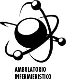 ambulatorio_farmacia